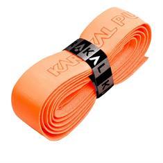 Karakal Hockeystick grip tape oranje