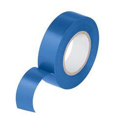 Kousentape Blauw
