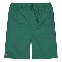 Lacoste 1HG1 Men's shorts 01