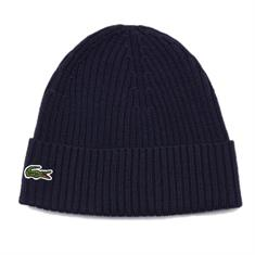Lacoste 2G4B Knitted cap