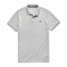 Lacoste Poloshirt 1HP3