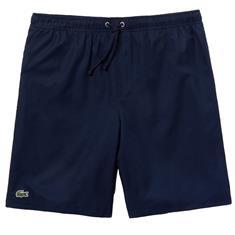 Lacoste Short Tennis