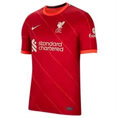 Liverpool 2021/22 STADIUM HOME M