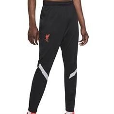 Liverpool Dri-Fit Strike Trainingsbroek CL
