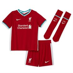 Liverpool Home Mini Kit