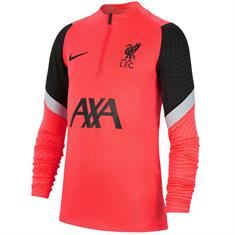 Liverpool LFC YNK DRY STRKE DRIL TOP CL
