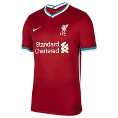 Liverpool Stadium Home Thuis Shirt 20/21 junior
