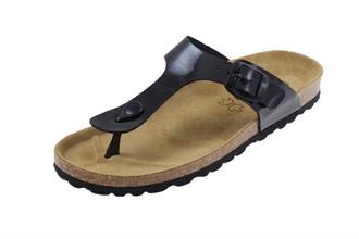 LONGO TEENSLIPPER