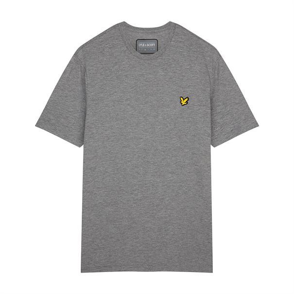Lyle & Scott Martin SS T-shirt