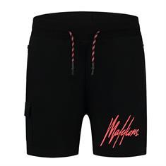 Malelions Pocket Short