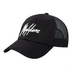 Malelions SIGNATURE CAP