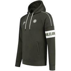 Malelions Sport Coach Hoodie