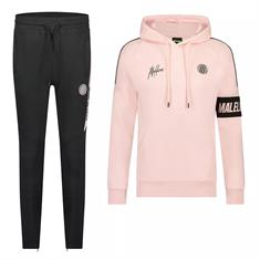Malelions Sport Coach suit