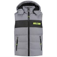 Malelions Sport Nium Bodywarmer