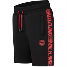 Malelions Sport Striker Short