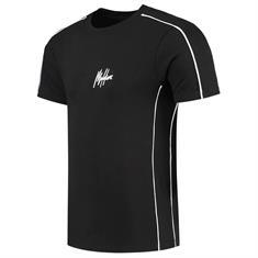 Malelions Thies T-Shirt 2.0