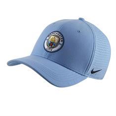 Manchester City FC Arobill Classic 99 Cap