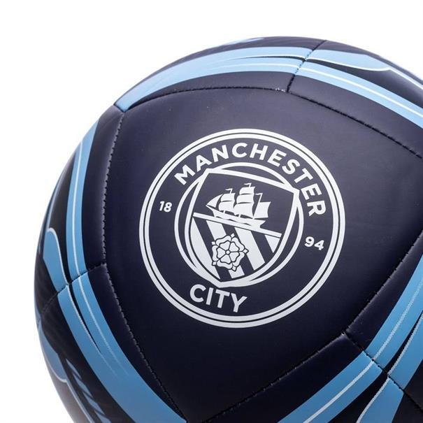 Manchester City FC ICON BALL