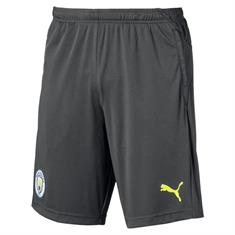Manchester City FC MCFC TRAINING SHORTS WITH