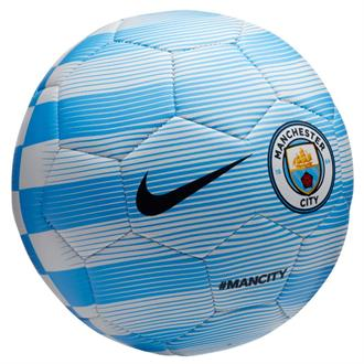 Manchester City FC Prestige Voetbal