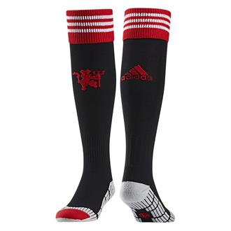 Manchester United FC MUFC HOME SOCK 15/16