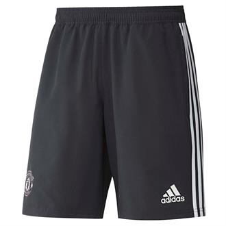 Manchester United FC MUFC WV SHORT BS4485