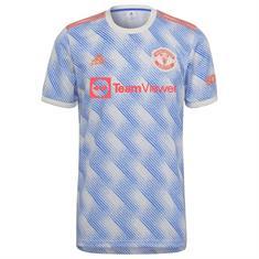 Manchester United MUFC A JSY