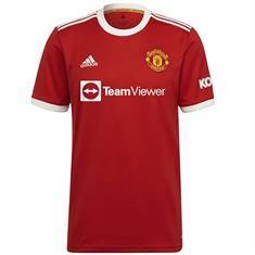 Manchester United MUFC H JSY