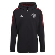 Manchester United MUFC PRE JKT
