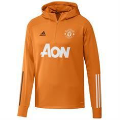 Manchester United MUFC TK HOOD