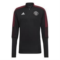 Manchester United MUFC TR TOP