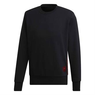Manchester United Seasonal Special Sweater