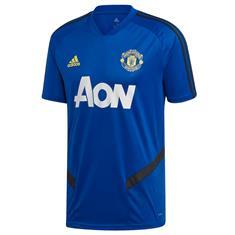 Manchester United TR JSY