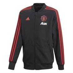 Manchester United Trainingsjack 2018/2019