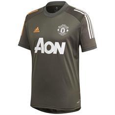 Manchester United Trainingsshirt