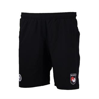 MHC Lelystad Hockey Short