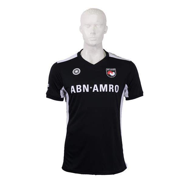 MHC Lelystad Keeper Shirt