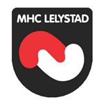 mhc-lelystad