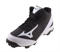 Mizuno 9 Spike Advanced Franchise Mid