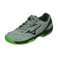Mizuno CYCLONE SPEED 2 JR