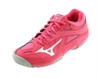 Mizuno LIGHTNING STAR Z4 INDOOR JR