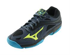 Mizuno Lightning Star Z4 Indoor Junior