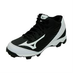Mizuno Spike Advance Fanchise 9 Mid