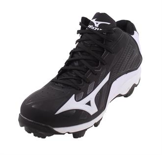 Mizuno SPIKE FRANCHISE