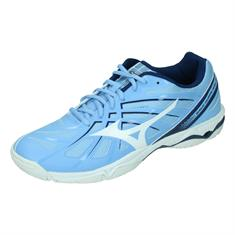 Mizuno Wave Hurricane 3 Indoor