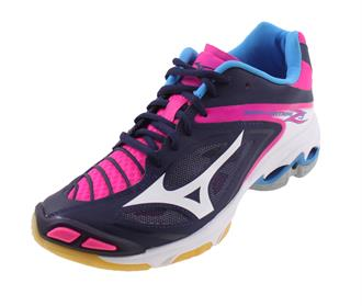 Mizuno Wave Lightning Z3 Indoor
