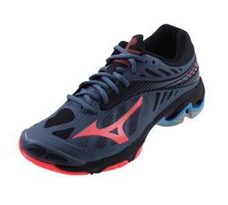 Mizuno WAVE LIGHTNING Z4 LADY