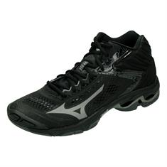 Mizuno Wave Lightning Z5 Mid Indoor