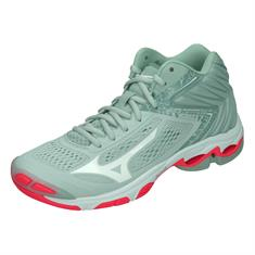 Mizuno WAVE LIGHTNING Z5MID
