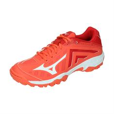 Mizuno Wave Lynx Junior Hockeyschoen